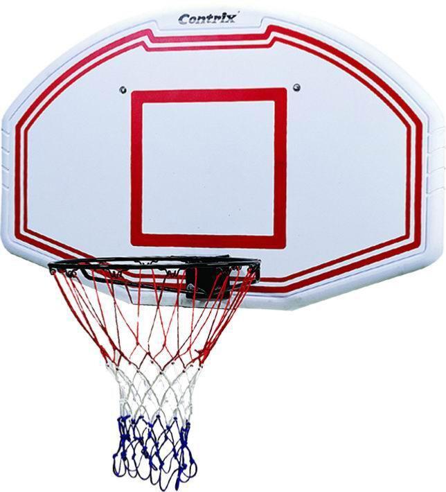 recupsports panier de basketball mural. Black Bedroom Furniture Sets. Home Design Ideas