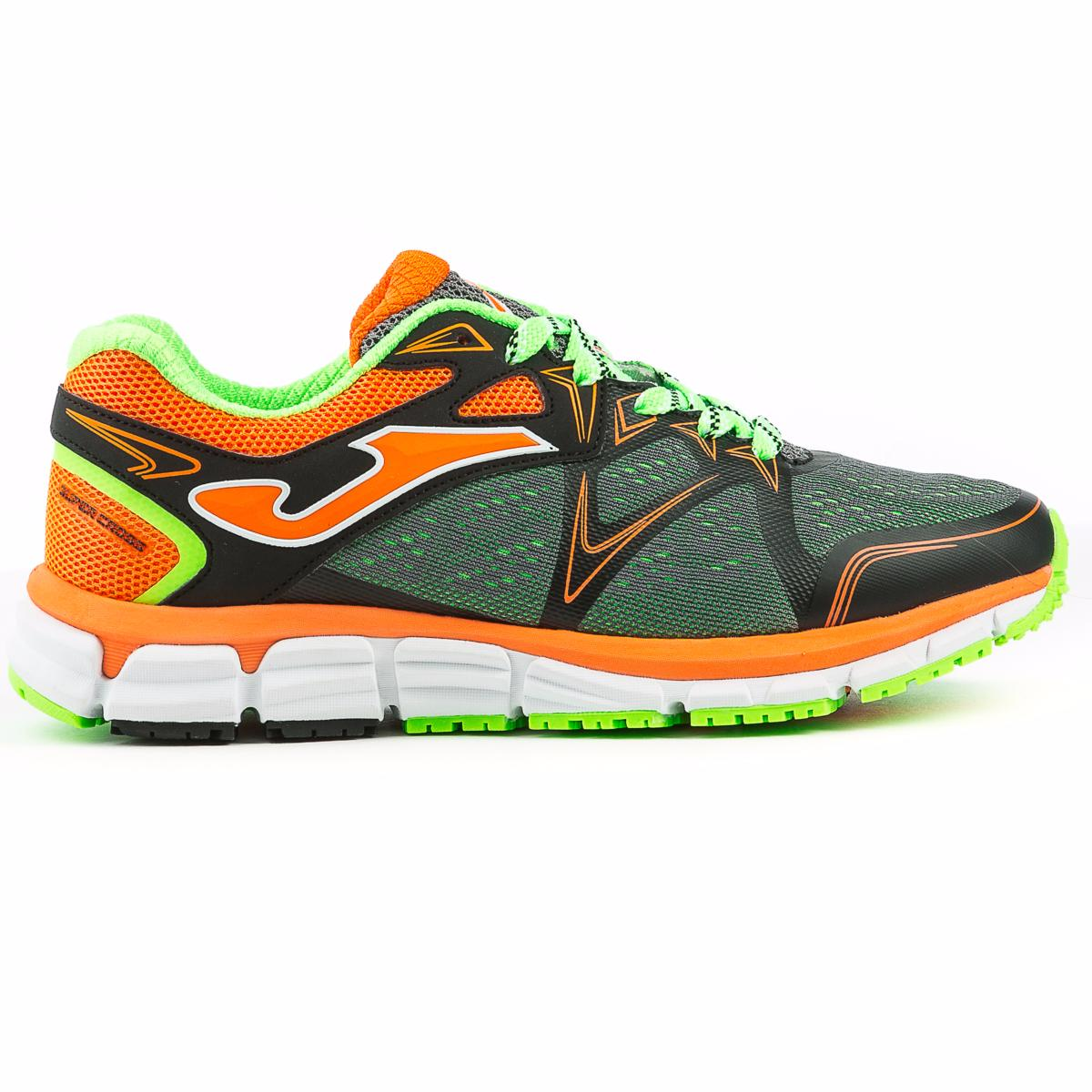 Chaussures homme Running Joma Super Cross jOhP753fNg