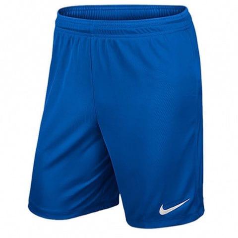Short Nike Park II Ref : 725988 (enfant)