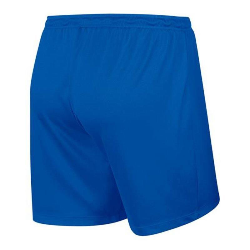 hot sale online af59e c2073 ... Short Nike Park Femme 480
