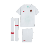 Kit Junior Nike Portugal 2018