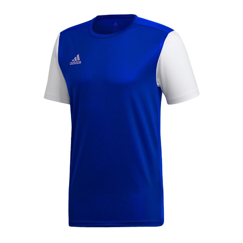 official site clearance prices great deals 2017 Maillot Adidas Estro 19 Enfant