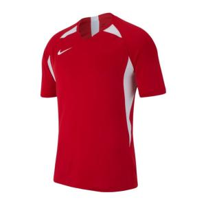 Maillot Nike Legend Homme 657