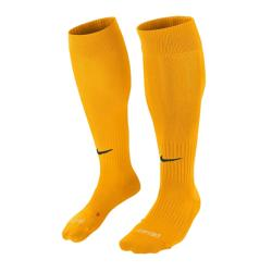 Chaussette Nike football classic II bis Ref : SX5728