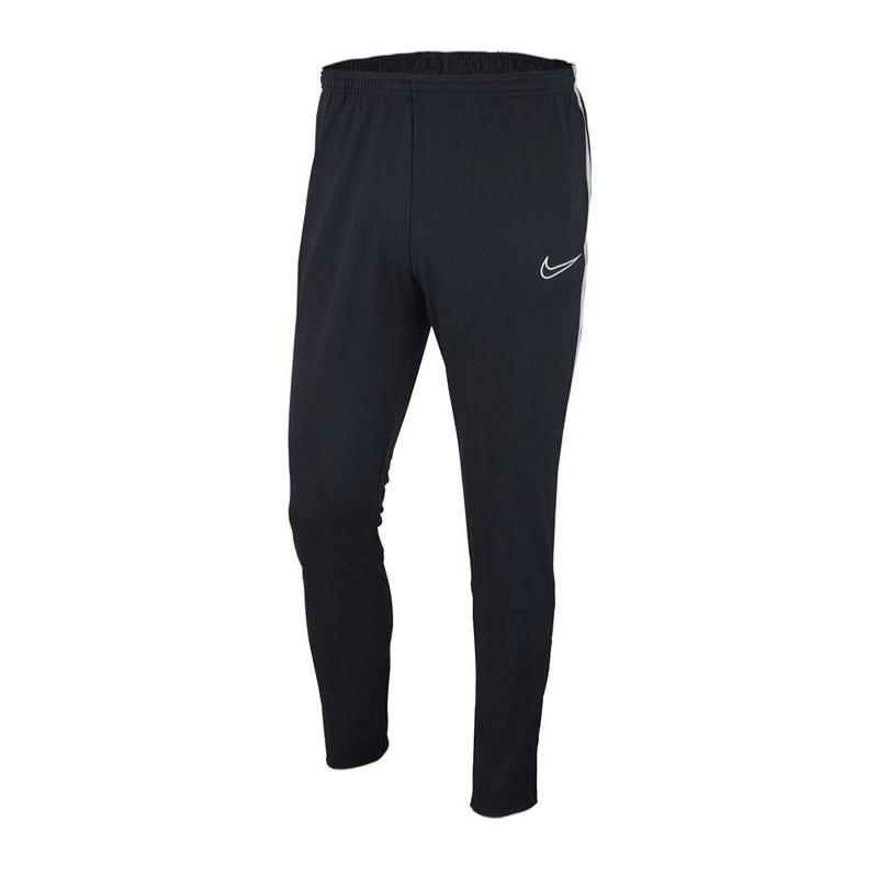 19 Pantalon Nike Academy Pantalon Nike Academy 19 RefAj9291enfant thQrdCxs