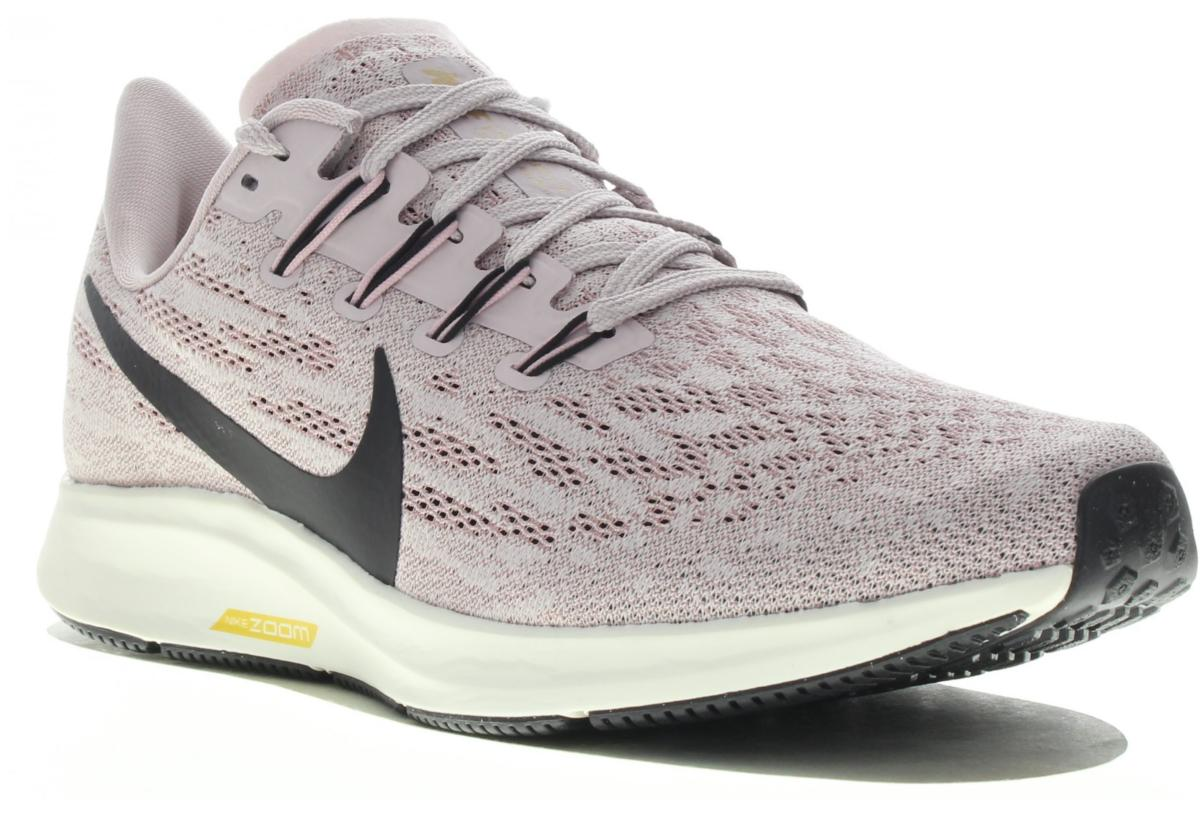 Nike Air Pegasus 36 Femme