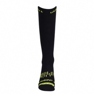 Chaussettes Uhlsport Compression