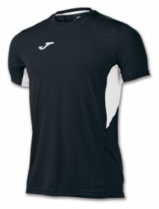 Tee-shirt Joma Record