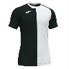 Maillot Joma City