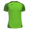Maillot Joma Essential II