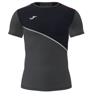 Tee-shirt Joma Trail