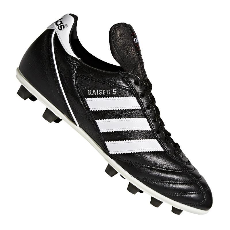 Adidas Kaiser 5 Liga 033201