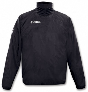 Coupe vent Joma Wind