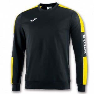 Sweat Joma Champion IV bis