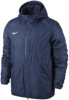 Blouson Nike Team Fall Ref : 645905 (enfant)