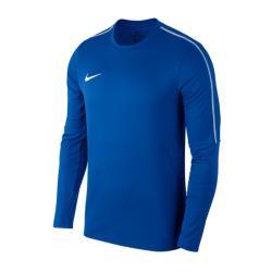 2016 Pour Sweat Club Football Recupsports De Nike Collection Y5Bq7