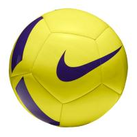 Ballon NIKE PITCH TEAM SC3166