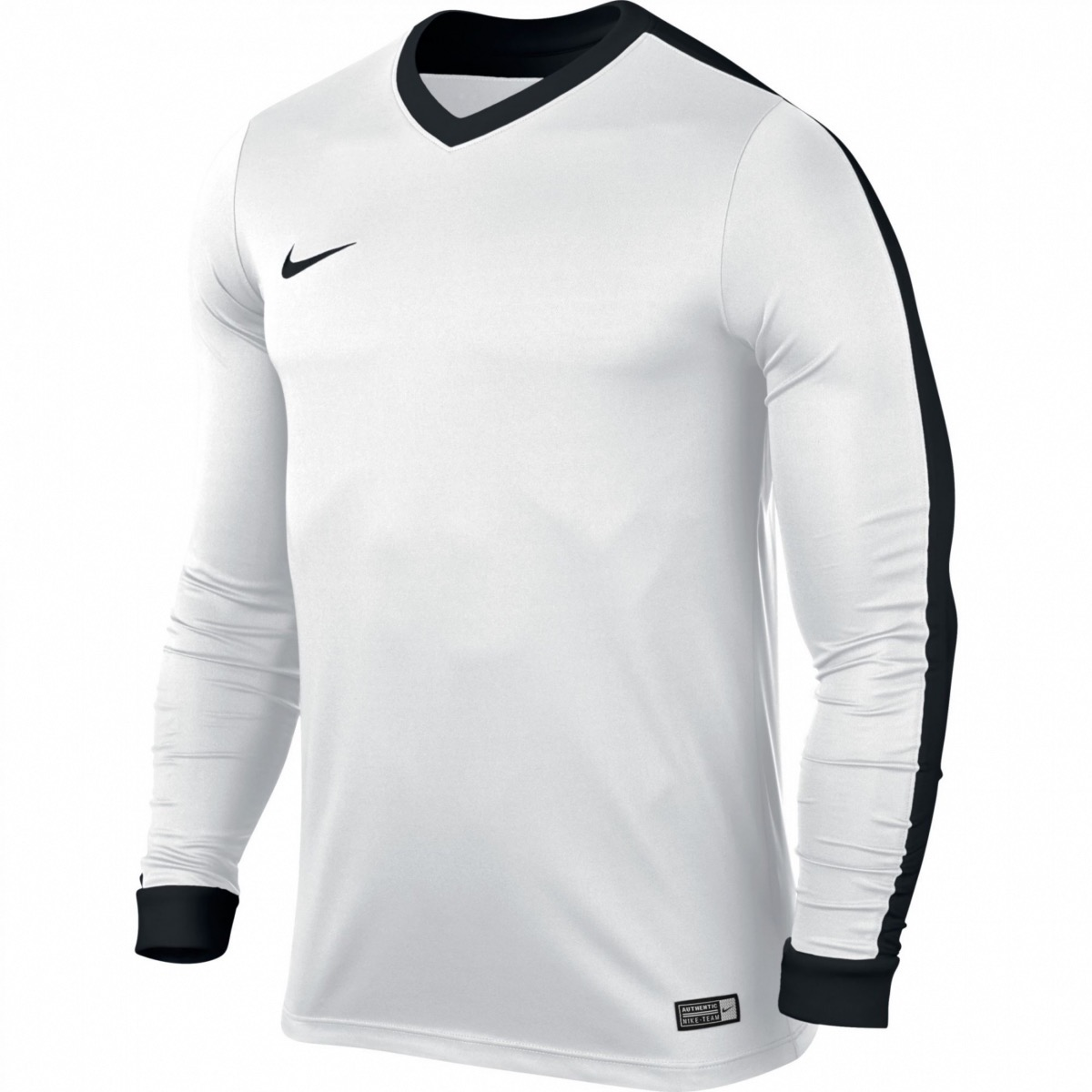 ... Maillot Nike striker IV Manches longues 725885 (adulte) ... 1119f132665f