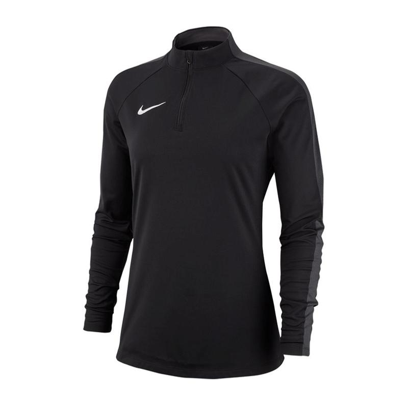 Veste Nike Academy 18 Femme 893710