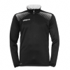 Sweat demi-zip Uhlsport Goal