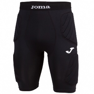 Short Joma Protec Basketball