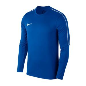 Sweat ultraléger Nike Park 18 Ref : AA2088 (adulte)