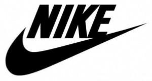 Nike sports collectifs