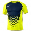 Tee-shirt Joma Running Elite VI
