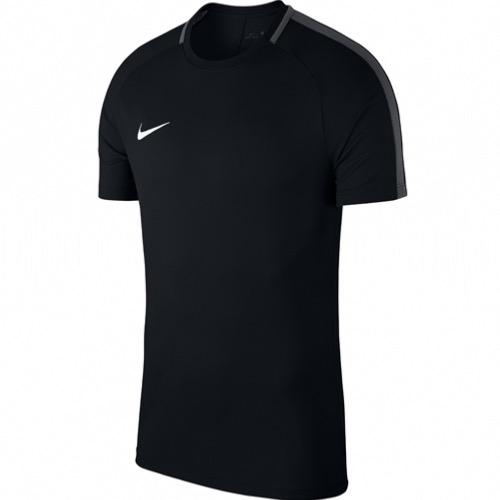 autumn shoes size 7 promo codes Maillot d'entrainement Nike Academy 18 Ref : 893750 (enfant)