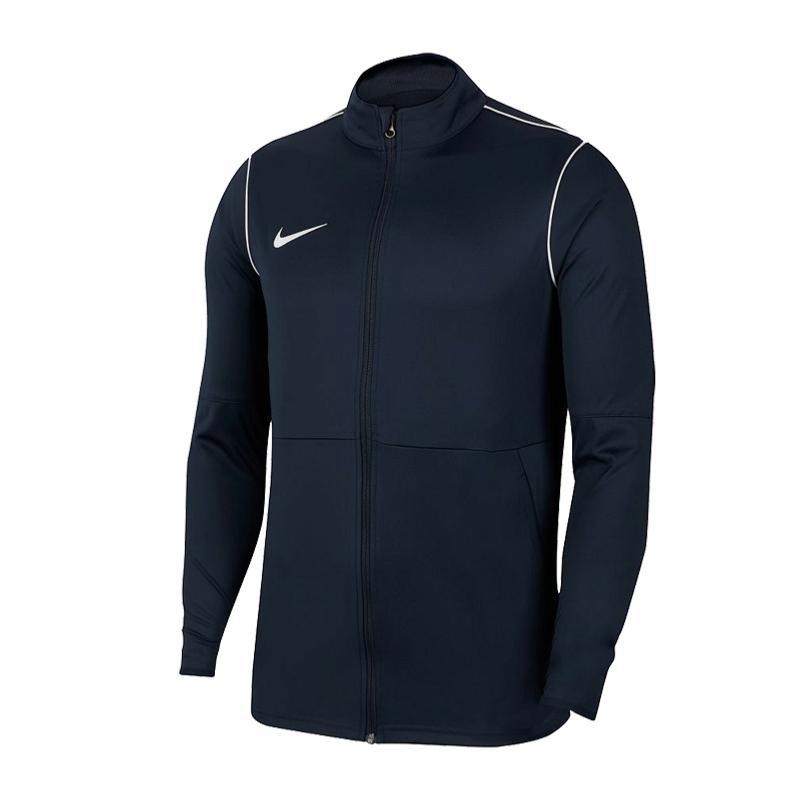 Veste Survetement Nike Park 20 Ref : BV6885 (adulte)