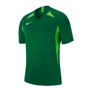 Maillot Nike Legend Homme 302