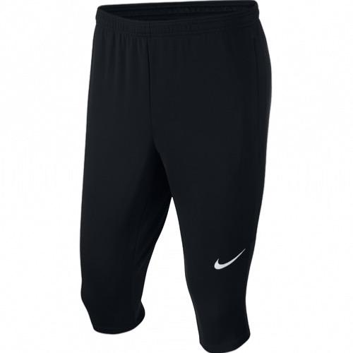 check out best deals on best selling Pantalon 3/4 Nike Academy 18 Ref : 893808 (enfant)