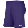 Short Nike League Knit II Ref : BV6852 (adulte)