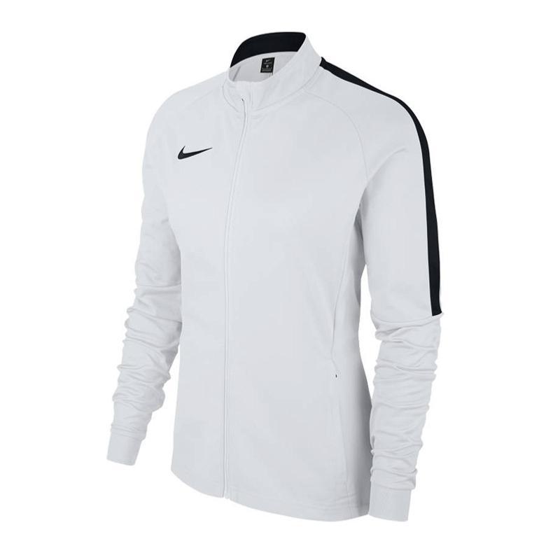 design intemporel 84cbd b51dd Veste Survêtement Nike Academy 18 Femme 893767