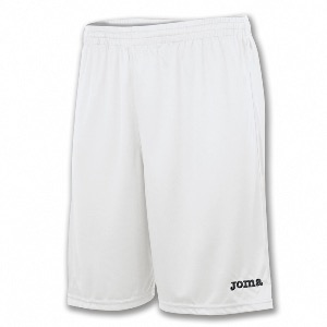 Short Joma Basketball