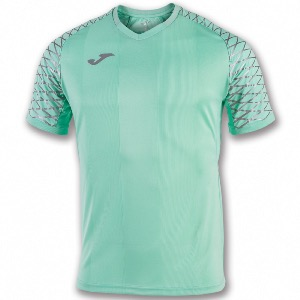 Maillot Joma Open Flash