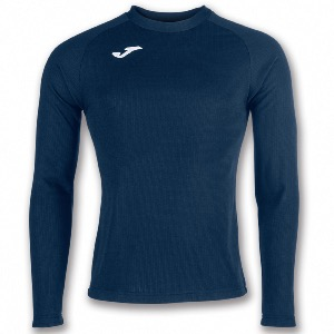 Maillot Joma Brama Fleece