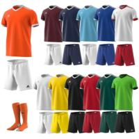 Pack Maillot Adidas Tabela 18 CE8941