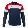 Sweat Joma Crew IV