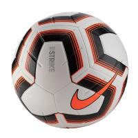 Ballon NIKE STRIKE TEAM IMS
