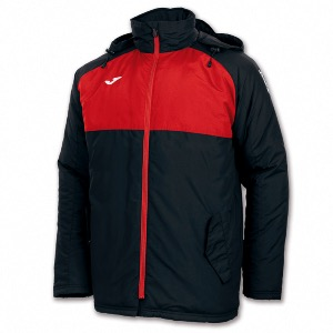 Anorak Hiver Joma Andes