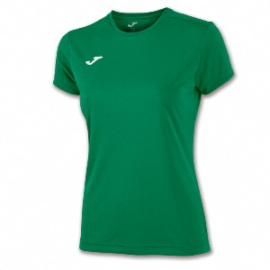 Maillot Joma Combi bis Femme