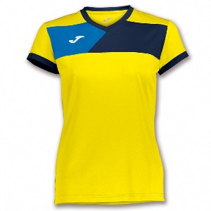 Maillot Joma Crew II bis Femme