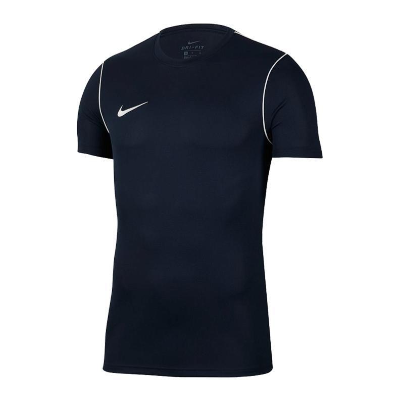Maillot d'entrainement Nike Park 20 Ref : BV6883 (adulte)