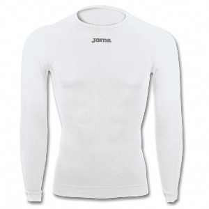 Maillot Joma Brama Classic Thermal Manches Longues