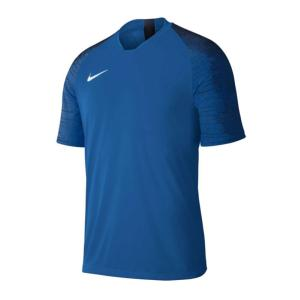Maillot Nike Strike homme 463