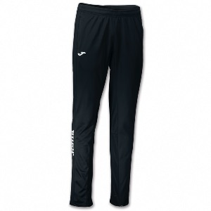 Pantalon Joma Champion IV