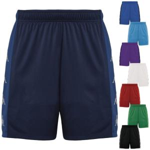 Shorts Kappa Football