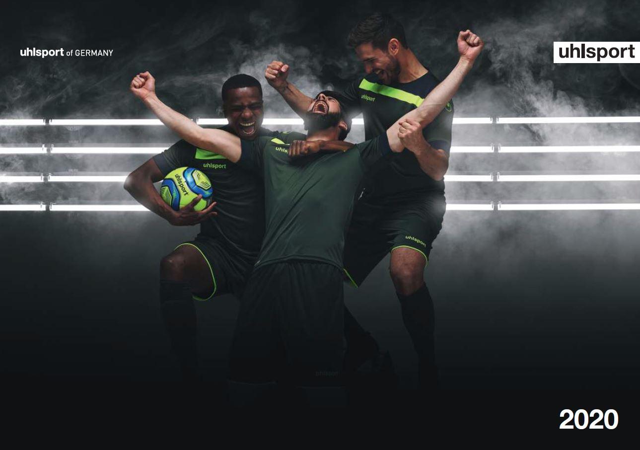 Pull Nike, Sweat Nike & autres sweatsvestes Sportswear