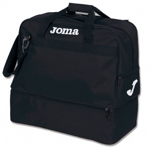 Sac avec compartiments Joma (Large)